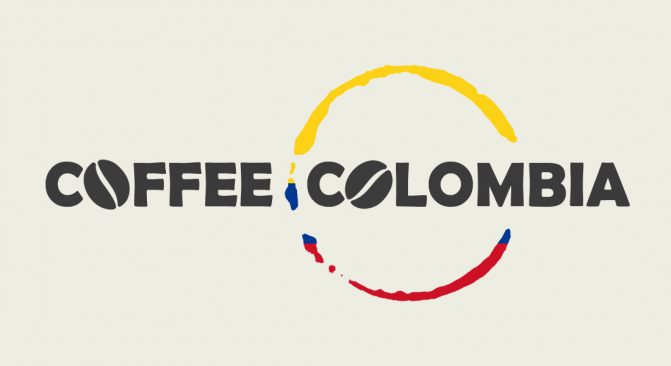 coffeecolombia
